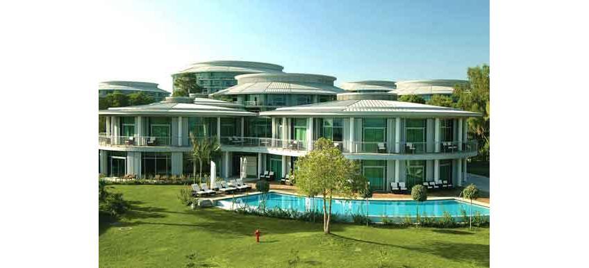 Сколько можно построить домов на одном участке