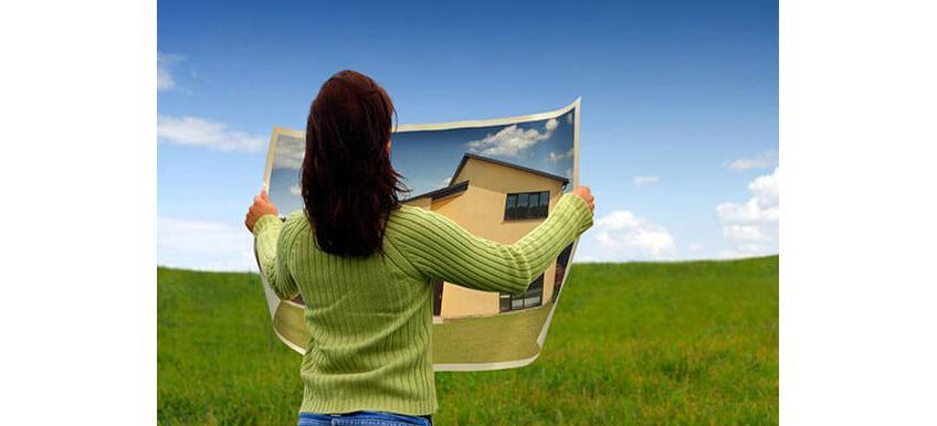 Как выбрать земельный участок под ИЖС