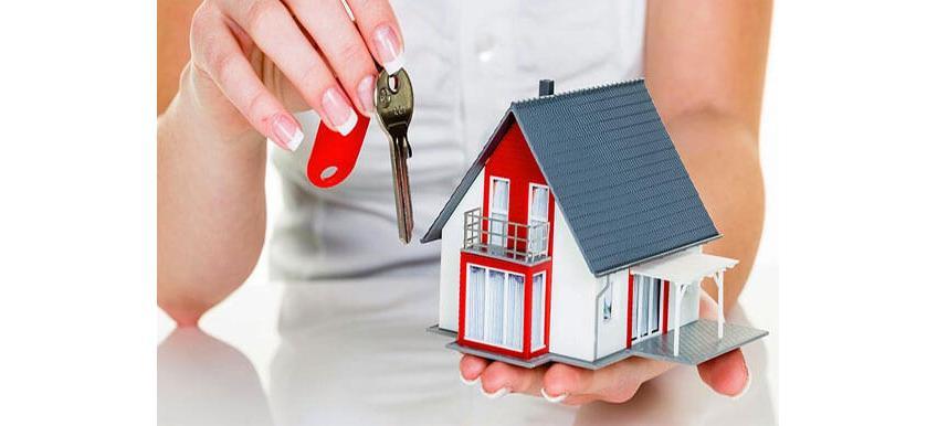 Для чего нужно вводить жилой дом в эксплуатацию и как получить разрешение