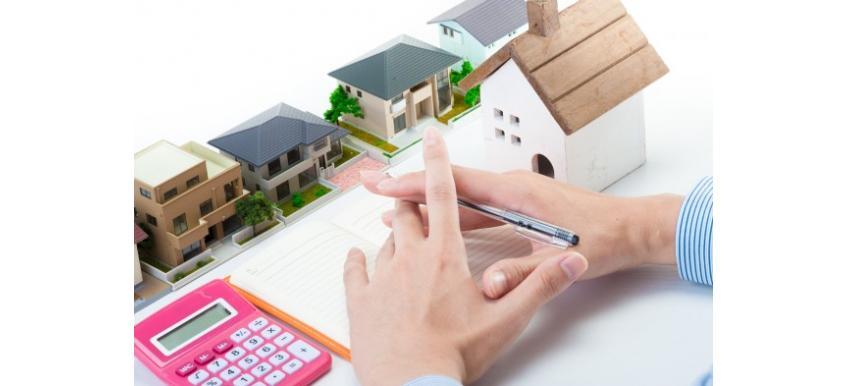 Что можно построить на своем земельном участке