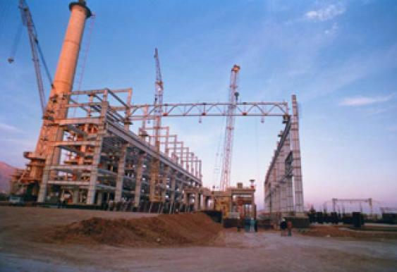 Продажа земли под строительство в 2012 году