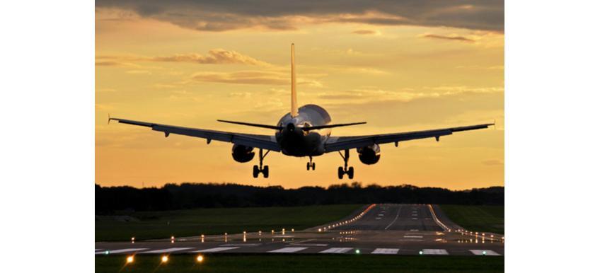 Правила застройки земель около аэропортов планируется упростить